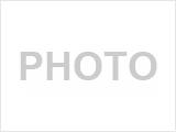 Фото  1 Safo 6 /450мм полотенцесушитель -лесенка. Комплектация полотенцесушителя электротэном. 542851